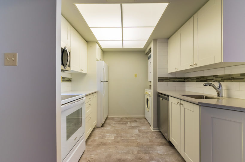 Today Living Group- Downtown Toronto Bay Street condo for rent