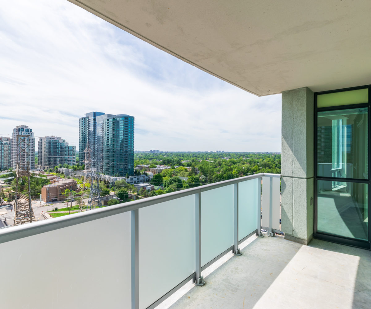 Rental Apartment. Terrace view, Buildings, City Streets