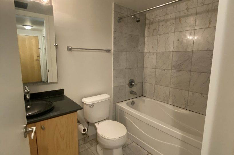 Today Living Group- Studio Condo unit for rent