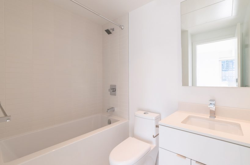 Today Living Group- Yonge and College condo for rent